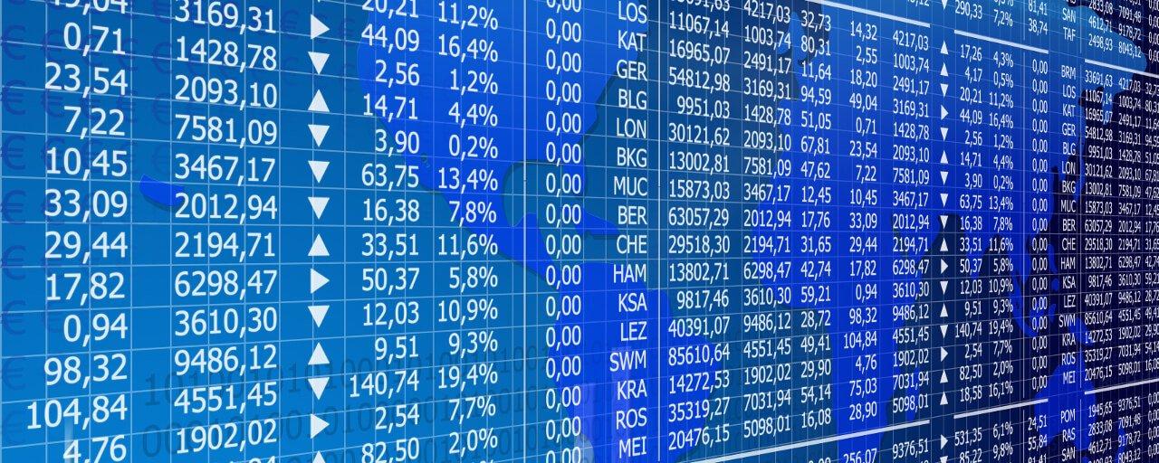 Renewable Energy Industry - Companies - News - Press - Stocks