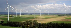 Windpark Energiekontor Bildrecherche 280 112